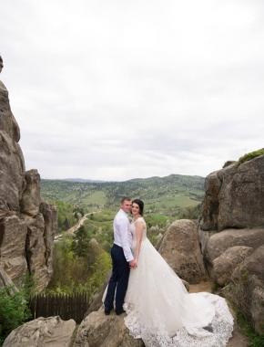 Наші наречені.376