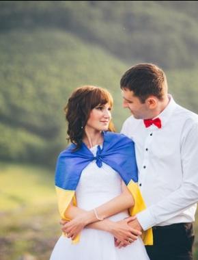 Наші наречені.22