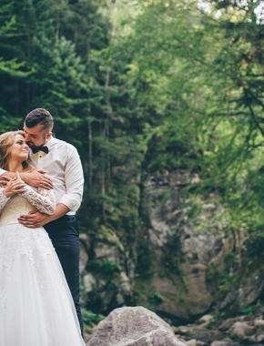Наші наречені 406.1