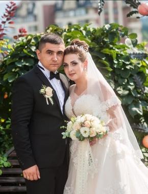 Наші наречені 407.1