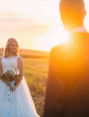 Наші наречені 410.1