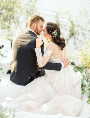 Наші наречені 419.1